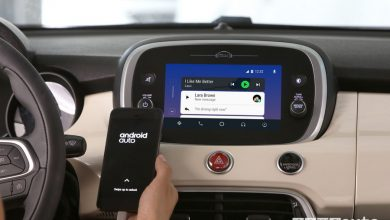 Photo of Android Auto: che cos'è e come funziona