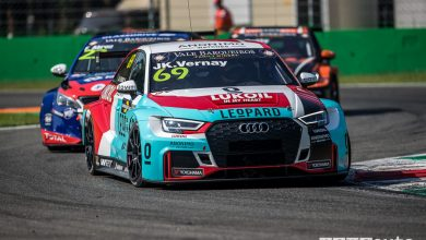 Photo of TCR Europe 2018, le foto della tappa italiana