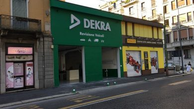 Photo of Centro revisione auto, novità Dekra a Milano