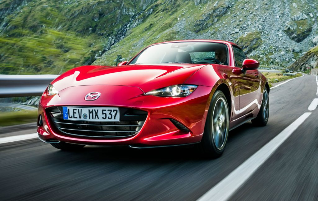 Mazda-MX-5-2019-RF-Rossa