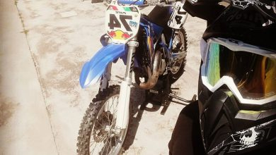Photo of Malore in moto, muore un giovane appassionato di tuning