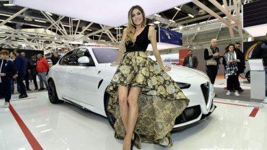 Photo of Motor Show Bologna, annullato. Trasloca a Modena