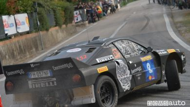 Photo of Rallylegend 2018, programma 16esima edizione