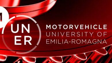 Laurea Magistrale motori auto Muneri Emilia Romagna