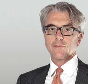 Yann Vincent, Direttore industriale e supply chain di Groupe PSA