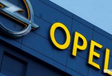 Nuova Sede Opel Italia a Milano