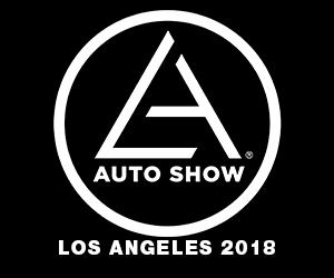 Eventi di incontri di Los Angeles