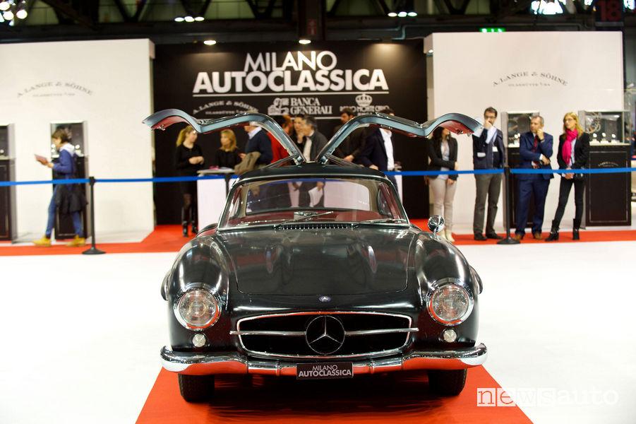 Milano_AutoClassica