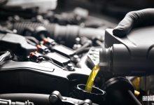 Photo of Come leggere le sigle dell'olio motore SAE e quale scegliere