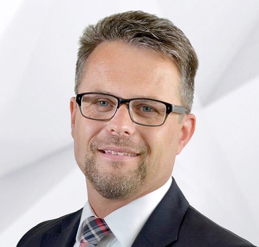 Peter Mosch Audi