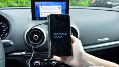 Photo of Android Auto su smartphone, come installarlo su Android 10