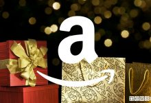 Photo of Regalo di Natale auto su Amazon, consigli d'acquisto online