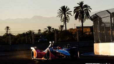 Photo of ePrix Marocco, Formula E 2020 programma orari gara e diretta TV