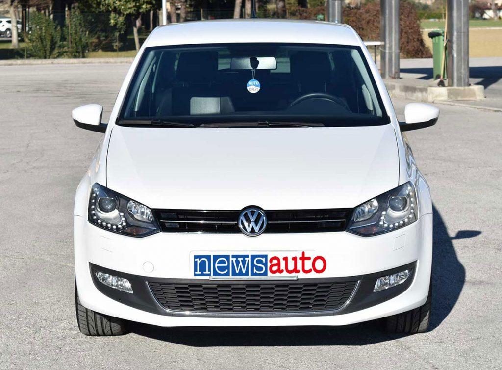 VW-polo-usata-2012