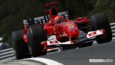Photo of Michael Schumacher come sta veramente? Notizie vere, false