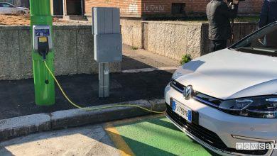 Photo of Incentivi auto elettriche e ibride nel Veneto