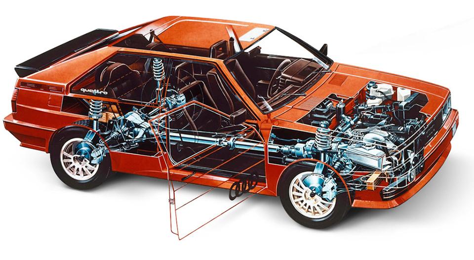 Audi-quattro_960