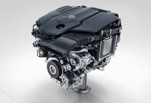 Motore-Mercedes-6-cilindri-diesel-om-656
