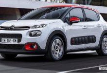 Vendite auto gennaio 2019, bene Groupe PSA