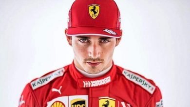 Photo of Charles Leclerc, chi è il nuovo pilota Ferrari F1 2019