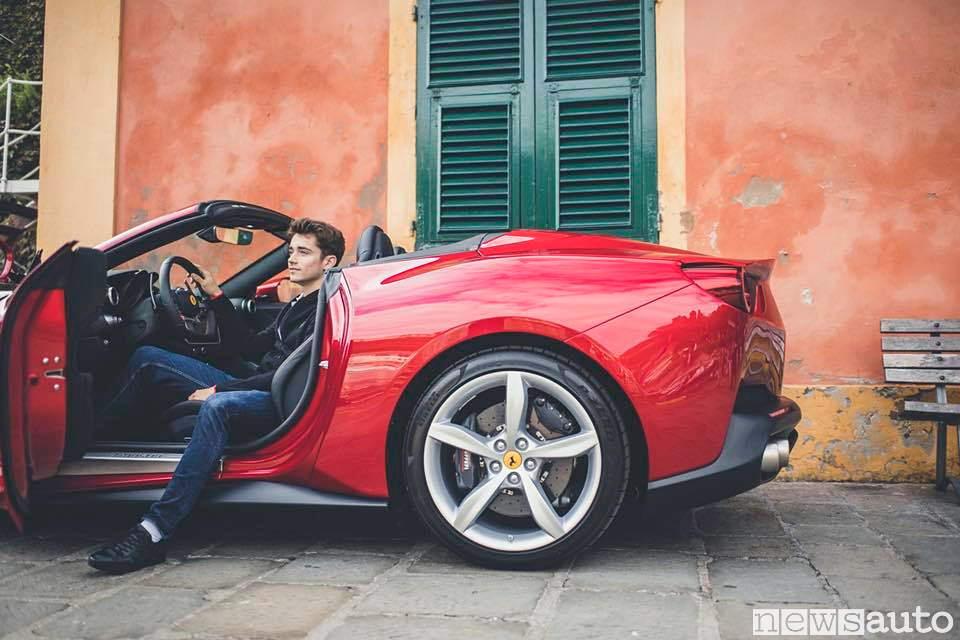 Charles_Leclerc_F1_Ferrari (8)
