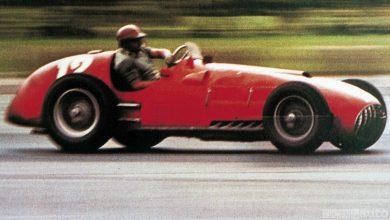 Ferrari_F1_1951_Gonzales prima vittoria