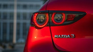 Photo of Premio design auto, la Mazda3 è World Car Design of the Year 2020