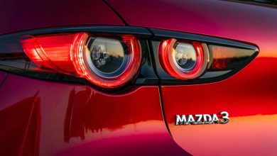 Photo of Premio Red Dot 2019, vince la Nuova Mazda3