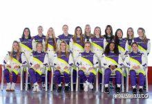 Photo of Campionato automobilistico per sole donne: quote rosa in Formula3, debutta la W SERIES! CALENDARIO