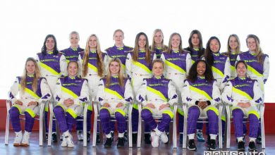 Photo of Campionato automobilistico per sole donne: quote rosa in Formula3, debutta la W SERIES! CALENDARIO
