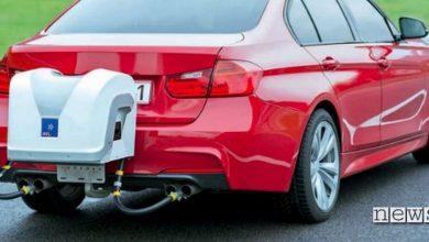 Photo of Riduzione limiti emissioni CO2 auto UE 2020, 2025, 2030,  fermiamola?
