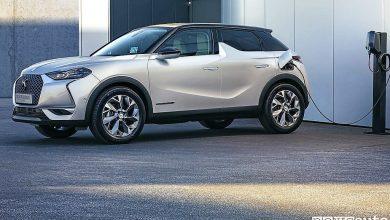 Photo of Auto elettriche e ibride plug-in PSA, i modelli green sul mercato [foto]