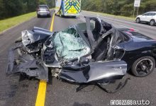 incidente toyota mr2 6