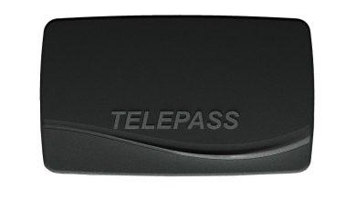 Photo of Nuovo Telepass, più piccolo e tecnologico