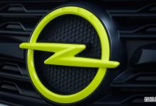 Opel Zafira tuning
