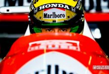 Photo of Ayrton Day, lo spirito di Senna rivive a Imola tra pubblico e fans