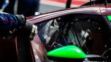 Carburanti sintetici, dal 2022 nel Mondiale WEC e alla 24 Ore di Le Mans
