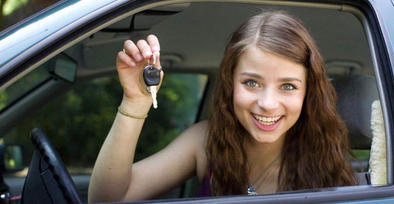 assicurazione auto rc familiare