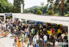 Photo of Milano-Monza Open Air Motor Show,  nasce il nuovo Salone di Milano