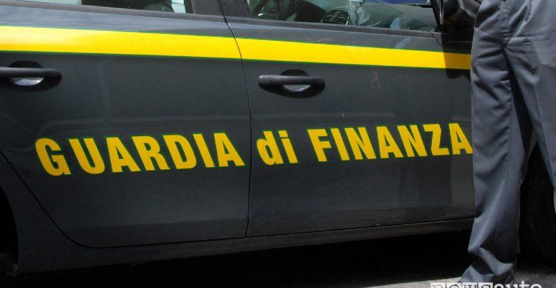 evasione fiscale IVA auto nuove usate
