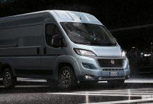 Photo of Fiat Ducato caratteristiche, veicolo commerciale e camper
