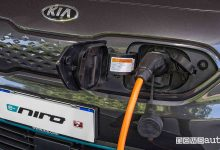 Photo of Auto elettriche informazioni,  EV experience con Kia e Time
