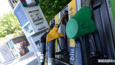 Photo of Come fare carburante al self service, benzina o diesel da soli?