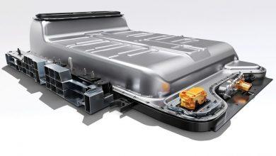 Photo of Come allungare la durata della batteria agli ioni di litio di un'auto elettrica