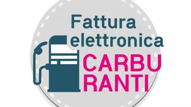 Photo of Fattura elettronica del  carburante, come averla