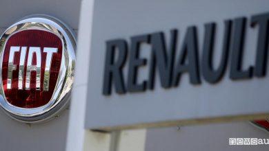 Photo of FCA-Renault, salta l'accordo sulla fusione