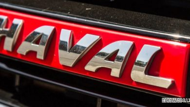 Photo of Haval, arriva in Italia il marchio auto dalla Cina