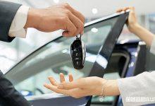 Photo of Bollo noleggio auto, la tassa di possesso la paga il cliente finale?