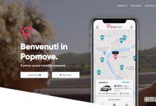 Car sharing in su affitto, come risparmiare sul noleggio auto