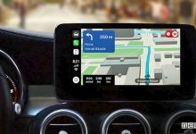 Photo of Navigatore TomTom sul cellulare, nuova App GO Navigation iOS